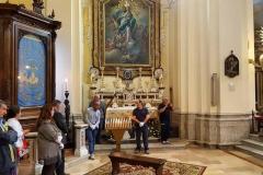 Bagnoli-GIubileo-della-Misericordia16.087.2016-5