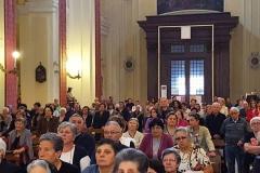 Bagnoli-GIubileo-della-Misericordia16.087.2016-9