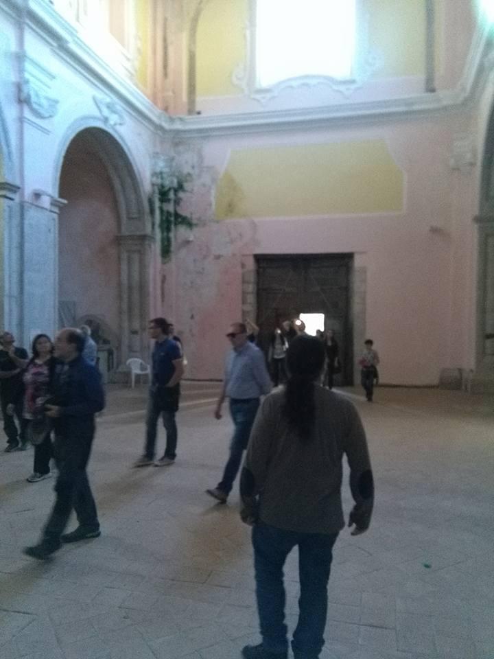 Irpinia-Estate-2016-Bagnoli-5