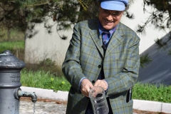 Laceno-trasmissione-tv-il-pollice-verde-sono-io-09-aprile-2016-11