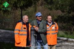 Laceno-trasmissione-tv-il-pollice-verde-sono-io-09-aprile-2016-12