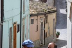 Laceno-trasmissione-tv-il-pollice-verde-sono-io-09-aprile-2016-15