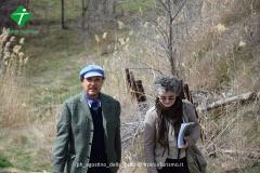 Laceno-trasmissione-tv-il-pollice-verde-sono-io-09-aprile-2016-2