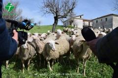 Laceno-trasmissione-tv-il-pollice-verde-sono-io-09-aprile-2016-3