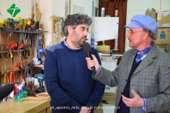 Laceno-trasmissione-tv-il-pollice-verde-sono-io-09-aprile-2016-5