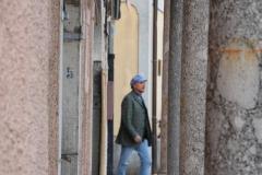 Laceno-trasmissione-tv-il-pollice-verde-sono-io-09-aprile-2016-6