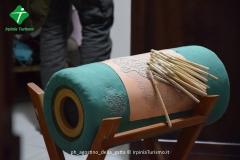 Laceno-trasmissione-tv-il-pollice-verde-sono-io-09-aprile-2016-7