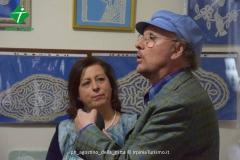 Laceno-trasmissione-tv-il-pollice-verde-sono-io-09-aprile-2016-8