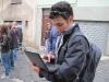 Amministrative-Bagnoli-Irpino-Spoglio-in-diretta-4