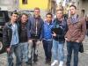 Amministrative-Bagnoli-Irpino-Spoglio-in-diretta-9