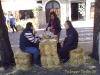 Anteprima-Sagra2011-35