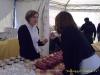 Anteprima-Sagra2011-36