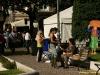 AnteprimaSagra2012-RinoJonniewalker-17