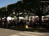AnteprimaSagra2012-RinoJonniewalker-2