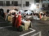 AnteprimaSagra2014-Bagnoli-Irpino-11