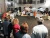 AnteprimaSagra2014-Bagnoli-Irpino-12