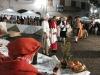 AnteprimaSagra2014-Bagnoli-Irpino-13
