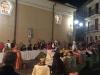 AnteprimaSagra2014-Bagnoli-Irpino-17