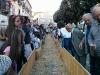 AnteprimaSagra2014-Bagnoli-Irpino-22
