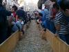 AnteprimaSagra2014-Bagnoli-Irpino-25