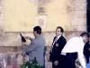 AnteprimaSagra2014-Bagnoli-Irpino-28