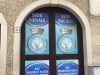 asd-vincenzo-nigro-inaugurazione-sede-28.02.2015-1