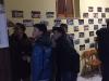 asd-vincenzo-nigro-inaugurazione-sede-28.02.2015-3