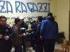 asd-vincenzo-nigro-inaugurazione-sede-28.02.2015-6