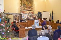 Bagnoli-Amdos-Alta-Irpinia-e-Centri-Anziani-02.12.2017-100