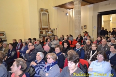 Bagnoli-Amdos-Alta-Irpinia-e-Centri-Anziani-02.12.2017-102