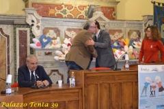 Bagnoli-Amdos-Alta-Irpinia-e-Centri-Anziani-02.12.2017-103