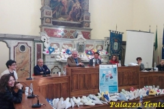 Bagnoli-Amdos-Alta-Irpinia-e-Centri-Anziani-02.12.2017-105