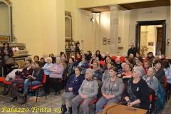 Bagnoli-Amdos-Alta-Irpinia-e-Centri-Anziani-02.12.2017-106
