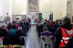 Bagnoli-Amdos-Alta-Irpinia-e-Centri-Anziani-02.12.2017-110