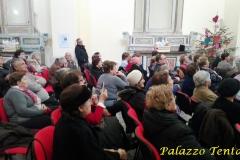 Bagnoli-Amdos-Alta-Irpinia-e-Centri-Anziani-02.12.2017-112