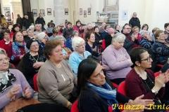 Bagnoli-Amdos-Alta-Irpinia-e-Centri-Anziani-02.12.2017-113