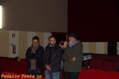 Arminio-DAmbrosio-a-Bagnoli-8.11.2015-10