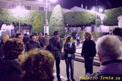Arminio-DAmbrosio-a-Bagnoli-8.11.2015-3