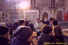 Arminio-DAmbrosio-a-Bagnoli-8.11.2015-4