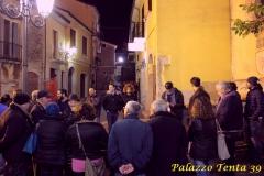 Arminio-DAmbrosio-a-Bagnoli-8.11.2015-5