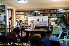 Bagnoli-Tarzanetto-Pasolini-03.06.2017-11