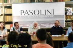 Bagnoli-Tarzanetto-Pasolini-03.06.2017-12