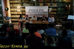 Bagnoli-Tarzanetto-Pasolini-03.06.2017-2
