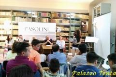 Bagnoli-Tarzanetto-Pasolini-03.06.2017-23