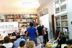 Bagnoli-Tarzanetto-Pasolini-03.06.2017-24