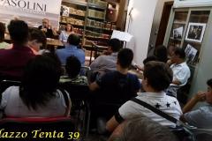 Bagnoli-Tarzanetto-Pasolini-03.06.2017-26
