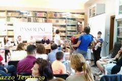 Bagnoli-Tarzanetto-Pasolini-03.06.2017-27