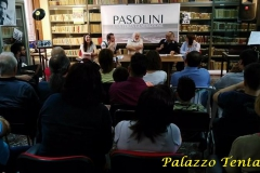 Bagnoli-Tarzanetto-Pasolini-03.06.2017-3