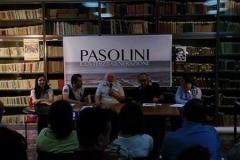 Bagnoli-Tarzanetto-Pasolini-03.06.2017-5