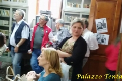 Bagnoli-Tarzanetto-Pasolini-03.06.2017-7